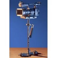 Glidecam XR-4000 Handheld Camera Stabilizer for Compact Cameras