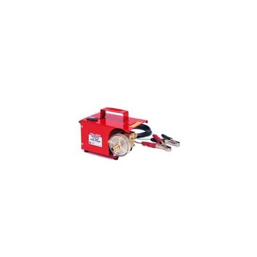 fill rite Fuel Transfer Gear Pump   12volt Dc