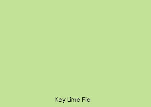 "12"" X 10 Ft Roll Of Matte Oracal 631 Key Lime Pie Repositionable Adhesive-Backed Vinyl For Craft Cutters, Punches And Vinyl Sign Cutters By Vinylxsticker front-889510"