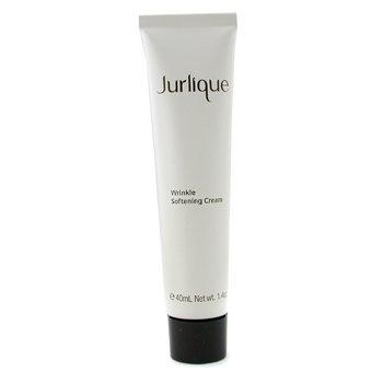 wrinkle-softening-cream-40ml-14oz