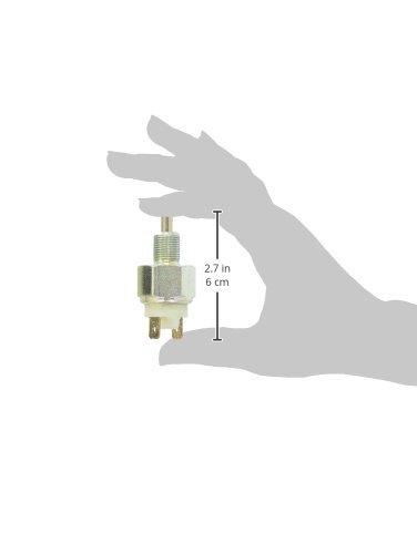 FAE 24020 Interruptor, Luces de Freno