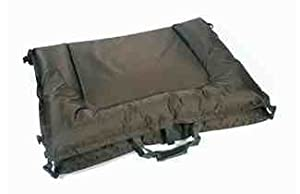 WSB Delux Carp Unhooking Mat from WSB