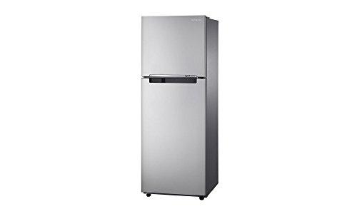 Samsung RT27JARMESE/TL 253 Litres Double Door Refrigerator
