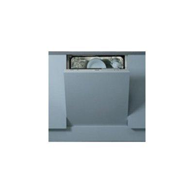 Ignis ADL 558/4 lavastoviglie