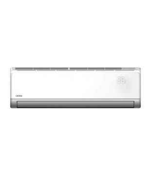 Onida S093SMH Split AC (0.8 Ton, 3 Star Rating, White)
