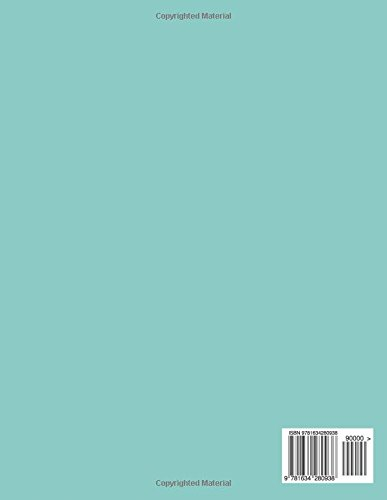 Familia: Libros Para Colorear Superguays Para Ninos y Adultos (Bono: 20 Paginas de Sketch)