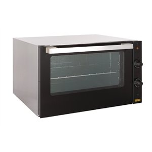 Heavy Duty Convection Oven 50Ltr - Commercial Kitchen Restaurant Cafe Pub Convection Oven