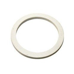 Stovetop Coffee Maker Gaskets : Amazon.com: Replacement Gasket for 1 Cup Stovetop Espresso Coffee Makers: Espresso Machine ...