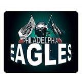 nfl-philadelphia-eagles-mouse-pad-design-rettangolare-con-bandiera-wavin
