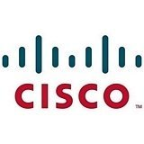 Cisco Model DPC2100 DOCSIS 2.0