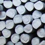 Bright Mild Steel Round Bar (080A15) 1