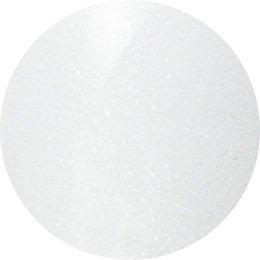 プレスト Bambina カラージェル 7g B181 シリウスホワイト