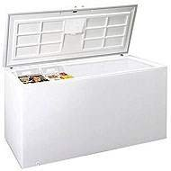 Summit Chest Freezer front-405337