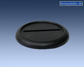 Plastic Bases 40mm