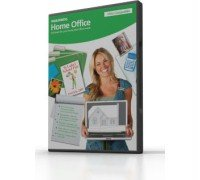 woolworths-home-office-windows-cd-word-processor-spreadsheet-database-drawing-photo-album