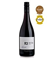 Single Block Series R3 Pinot Noir 2012 - Case of 6