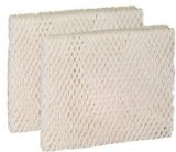 Aprilaire 45 Water Panel, Fits the Humidifier 400, 400A and 400M (Pack of 2) - 1