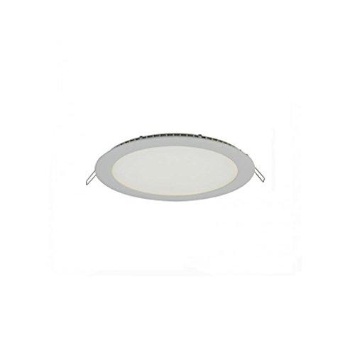 ansell-freska-18w-led-ultra-slim-low-profile-ceiling-panel-light-led-downlights-cool-white-4k