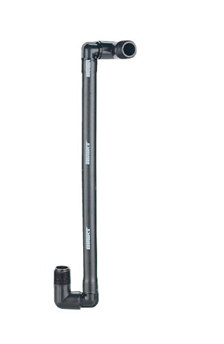 Hunter Regneranschlußgelenk Swing Joint 3/4 15cm