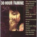 30 Hour Famine A Benefit Compilation by Tara MacLean