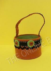 Potte (Pottery Barn Halloween Costumes)