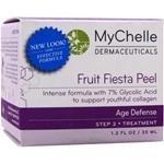 Fruit Fiesta Peel from MyChelle Dermaceuticals