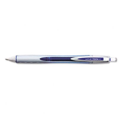 Uni Ball Vision Rt Retractable Bold Point