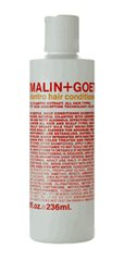 Buy (Malin + Goetz) Cilantro Conditioner cheap price Now!! | ????? Best price for you. :  goetz price malin hair care