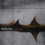 echange, troc Nielsa - Rose Di Addio