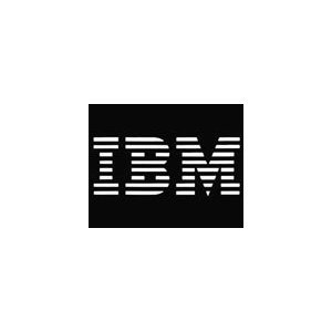 IBM Virtual Media Key for Entry Systems Module d'extension Express Seller