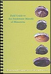 Field Guide to the Freshwater Mussels of…