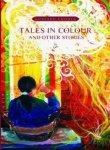 Omslagsbilde av Tales in Colour