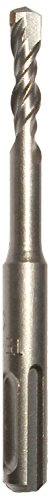 Te-Rux-SDSP08110-SDS-Plus-Hammer-Drill-Bit-(08-x-110)