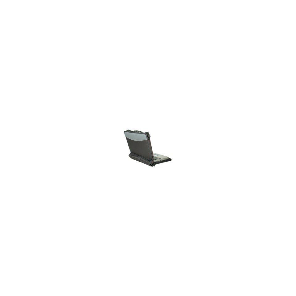 InfoCase Exo XL No Pocket Extra Large Notebook Case