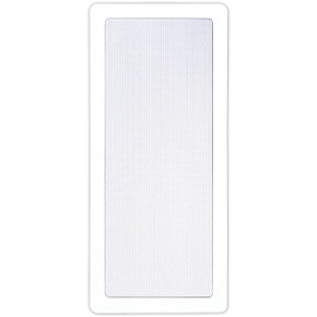 Klipsch Kl-6502-Thx In-Wall Lcr Speaker-Each
