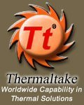 Thermaltake CL-P0497 Intel Heatsink w...