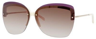 Yves Saint Laurent Yves Saint Laurent 6338/S Sunglasses