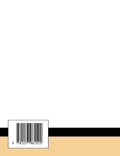 Sämmtliche Werke: In Zwölf Bänden : Mit Privilegien Gegen Den Nachdruck Von Seiten Sämmtlicher Staaten Und Städte Des Deutschen Bundes ......