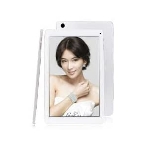 10.1'' Inch Rooted Android 4.4.2 kitkat 16GB Dual Sum Tablet PC, Wifi, HDMI, Bluetooth [2014] (White- Kitkat)