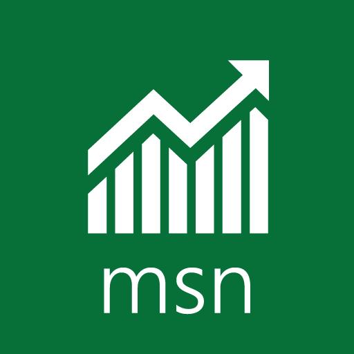 MSN Com