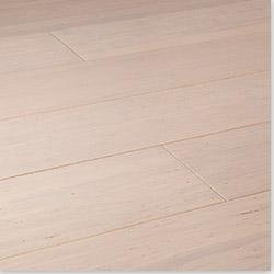 Bamboo Barn Plank Strand Woven Collection Distressed Berkshire Blond