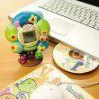 Tamagotchi Connection V 4.5 Tamagotchi PC Accessory Pack