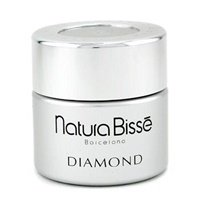 ナチュラビセ ダイアモンド アンチエイジングバイオリジェネレイティブジェルクリーム 50ml 1.7oz