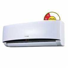 Lloyd LS24A2P 2 Ton 2 Star Split Air Conditioner