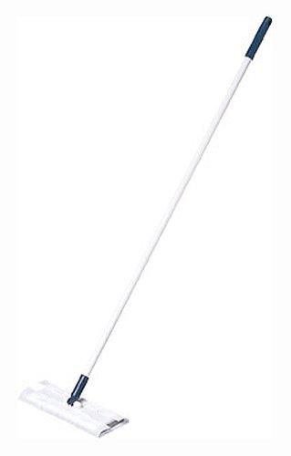 コンドル フローリングワイパー N-300E AL 514908