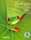 Biologia/ Biology (Spanish Edition) (950060423X) by Curtis, Helena