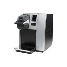 K150 Keurig Brewer with Preinstalled Plumb Kit and Filter (Keurig Commercial K150 compare prices)