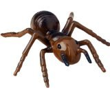 US Toy Realistic Ants Action Figure (1 Dozen)