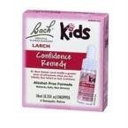 Bach Kids Confidence Remedy (10 ml)