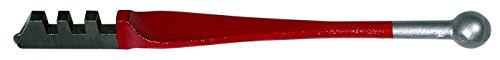 Red Devil 102370 Professional Glass Cutter
